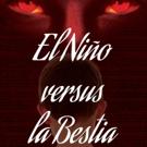 Samuel Beniquez Releases EL NINO VERSUS LA BESTIA