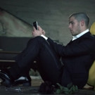 VIDEO: Nick Jonas Drops Music Video for New Song 'Under You'