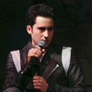 BWW Review: BWW Award Winner and Tony Winning Jersey Boys Star JOHN LLOYD YOUNG Continues to Rock Sterling's Upstairs at the Federal