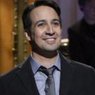 Lin-Manuel Talks Finding the Sounds of MOANA and Why He'll 'Never Beat Robert Lopez' in New Interview