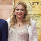'CURSED CHILD' Producer Sonia Friedman Tops The Stage 100 List; Kenneth Branagh, Andrew Lloyd Webber, Sheridan Smith Among 2017 Names!