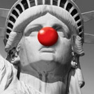 RED NOSE DAY Special Returns to NBC, May 26
