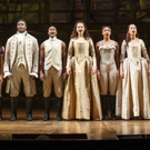 Anti-Scalping Measures in London Might Be Falling Short for HAMILTON