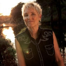 GRAMMY Nominee Eliza Gilkyson to Perform Next Month at Shank Hall
