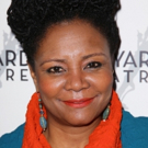 Tonya Pinkins to Direct VISIONARY VOICES at American Bard Theater