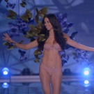 VIDEO: Sneak Peek - Clips from 2015 THE VICTORIA'S SECRET FASHION SHOW on CBS