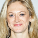 ON THE EXHALE with Marin Ireland Pushes Up Opening Off-Broadway