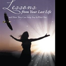 Diana Scanlan Shares 'Lessons from Your Last Life'