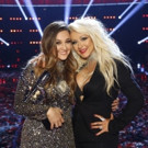 NBC'S THE VOICE Finale Wins Among Big 4 in Every Key Measure