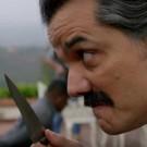 VIDEO: Netflix Releases NARCOSSeason Two Featurette 'Pablo Dies'