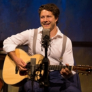 BWW Review: THE LION Finds His Voice in His Father's Song