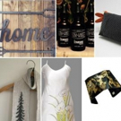 Etsy Canada Announces Finalists for Etsy Awards