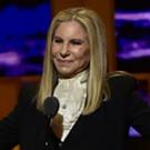 Barbra Streisand Slams Donald Trump in New Essay for The Huffington Post