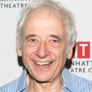 Austin Pendleton and Christopher Abbott Lead A LIFE IN THE THEATRE Benefit for HB Studio