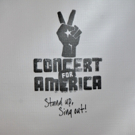 CONCERT FOR AMERICA: STAND UP, SING OUT! Will Present Repeat Broadcast 01/22