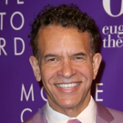 Brian Stokes Mitchell Responds to Talk of Elimination of National Endowment for the Arts