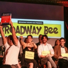 Photo Coverage: Broadway Unites to Spell  at the First Annual BROADWAY BEE!