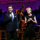 Broadway Couple Marin Mazzie & Jason Danieley Celebrate Human Race Theatre's 30th Anniversary Tonight