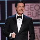 Stephen Colbert to Host the 69TH PRIMETIME EMMY AWARDS