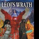 J.E. Strong Releases LEOJ'S WRATH