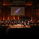 New York Philharmonic To Begin New Season of Young People's Concerts in October