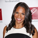 BWW Review: Audra McDonald Reigns Celestial At Scottsdale Center for the Performing Arts