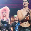 Winspear Opera House Announces Lotto Policy for HEDWIG AND THE ANGRY INCH
