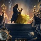 VIDEO: Final BEAUTY AND THE BEAST Trailer, ft. Ariana Grande & John Legend Duet