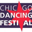 The Chicago Dancing Festival's 9th Annual Program Features Dancers from Around the Country, 8/25-29