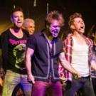 BWW Reviews: AMERICAN IDIOT Blows the Roof off The Vortex