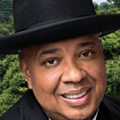 Travel Channel Runs Around The World With Rev Run And Family in All-New Series