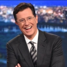 Stephen Colbert Returns to Host 38th Annual KENNEDY CENTER HONORS