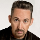 Harland Williams Returns to Comedy Works Landmark Village This Weekend