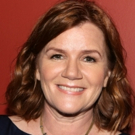 Mare Winningham Joins David Byrne's JOAN OF ARC: INTO THE FIRE at The Public Theater