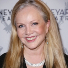 Susan Stroman, Kevin Stites, Beowulf Boritt Headline MCP's CRAZY FOR YOU Creative Team