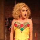 Original Star Matt McGrath to Return for THE LEGEND OF GEORGIA McBRIDE at Geffen Playhouse; Cast Announced!