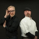 Science Channel to Present MYTHBUSTERS Holiday Mega Marathon