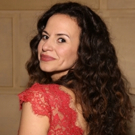 Mandy Gonzalez and Alexandra Socha to Perform at Young People's Chorus of New York City's 2017 Gala