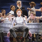 Review Roundup: BIG RIVER Opens the 2017 Season at Encores!