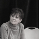 Ann Reinking Discusses Bob Fosse's Influence on Her After All These Years