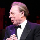 NY 1 OnStage to Celebrate Andrew Lloyd Webber