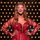 Tour Star J. Harrison Ghee to Reprise Role as 'Lola' in KINKY BOOTS on Broadway