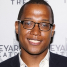 Branden Jacobs-Jenkins's EVERYBODY Extends Before Opening Bow Off-Broadway