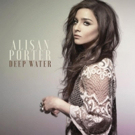 NBC's THE VOICE Winner Alisan Porter Releases New Single 'Deep Water'