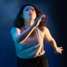 BWW Dance Review: AMERICAN TAP DANCE FOUNDATION'S RHYTHM IN MOTION Puts Tap Experimentation on Stage