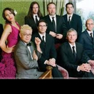 The McCallum Theatre Hosts International Sensations PINK MARTINI and DAME EDNA for Annual Fundraising Gala