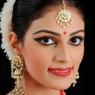 BWW Interview: Sanchita Abrol on KATHAK as a Dance Form