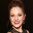 BWW Interview: Laura Osnes On CRAZY FOR YOU's 25th Anniversary Concert: 'It's Exhilarating'