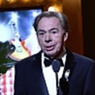 Seven U.S. Schools to Receive Andrew Lloyd Webber Classroom Grants