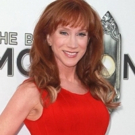 Kathy Griffin Added to 2017 Aces of Comedy Series at The Mirage